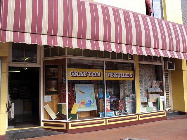 grafton textiles northern rivers patchwork quilt shop grafton