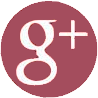 social icons google plus